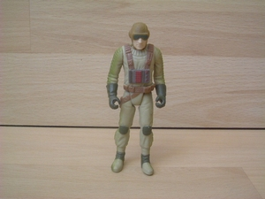 Figurine Star Wars