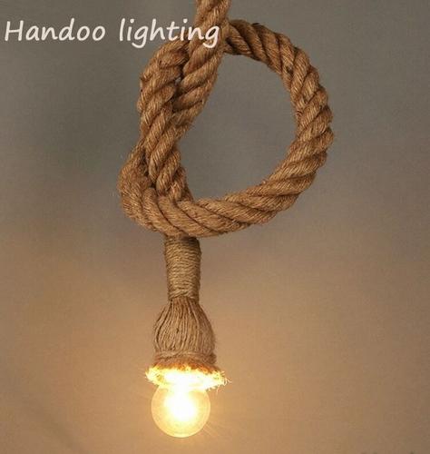 Suspension corde