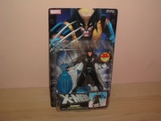 Figurine Marvel Gambit x men