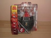 Figurine Marvel Elektra