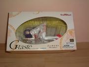 Figurine G-Taste Yamato