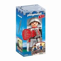 Playmobil Chevalier XXL 65 cm 4895