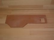 Grand plancher