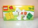 Lego Duplo 2189