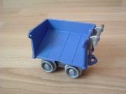 Mine 3802 wagonnet