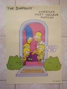 Simpsons america's