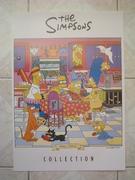 Simpsons repas