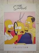 Simpsons coiffeur
