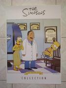Simpsons docteur