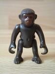 Gorille bébé neuf