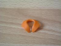 Col orange