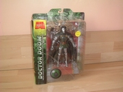 Figurine Marvel Doctor doom