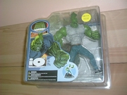 Figurine Savage Dragon