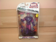 Figurine Marvel Sentinel