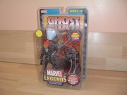Figurine Marvel Ghost Rider