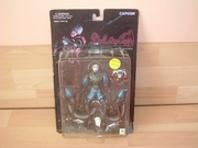 Figurine Devil may Cry
