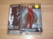 Figurine Terminator