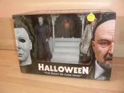 Figurine Halloween