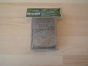 Deck box ultra pro olive neuf