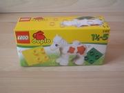 DUPLO LEGO 2189 neuf