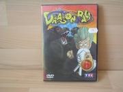 Dragon ball  volume 6 dvd neuf