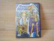 Saint Seiya volume 11 dvd neuf