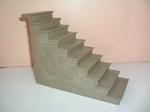 Escalier neuf