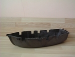 Coque bateau pirate 5135