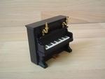 Piano neuf