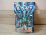 Digimon set 32