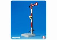 Playmobil Signal 4394