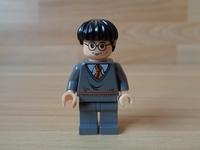 Harry Potter - Harry Potter