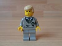 Harry Potter - Drago Malefoy