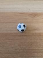 Ballon de foot Neuf