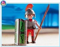 Légionnaire romain 4632