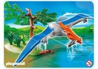 Playmobil Ptéranodon 4173