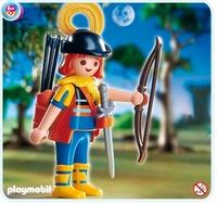 Archer 4672