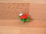 Bouquet de roses Neuf