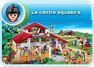 Centre équestre (1)