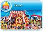 Cirque (1)